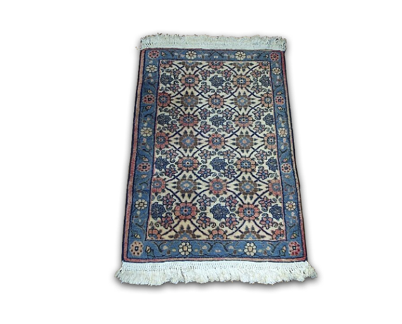 Antique Rug (3×5)