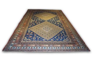 Persian (9×12)